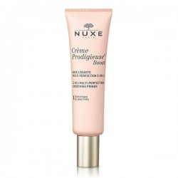 Nuxe Crème Prodigieuse Boost Multi-Perfection 5'i 1 Arada Pürüzsüzleştirici Baz 30 ml