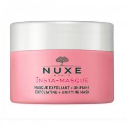 Nuxe Insta-Masque Peeling Etkili Bütünleştirici Maske 50 ml