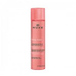 Nuxe Very Rose Aydınlatıcı Peeling Losyon 150 ml