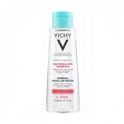 Vichy Purete Thermale Mineral Misel Su 200 ml