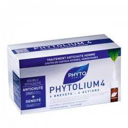 Phyto Phytolium 4 12 x 3.5 ml