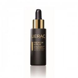 Lierac Premium Regenerating Serum 30ml