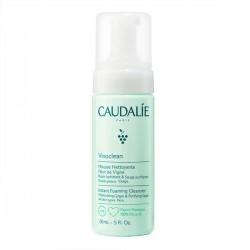 Caudalie Vinoclean Foaming Cleanser 50ml