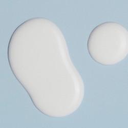 Etat Pur Light Moisturizing Cream 40 ml