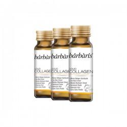 Barbaris Liquid Collagen Cam Şişe 50 ml x 10 Adet
