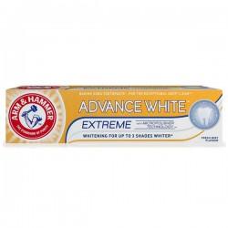 Arm&Hammer Advance White Beyazlatıcı Diş Macunu 75ml