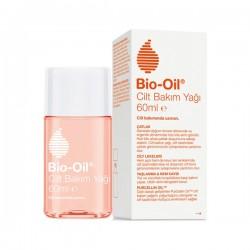 Bio-Oil Cilt Bakım Yağı 60 ml