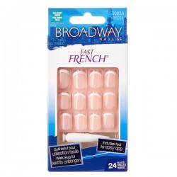 Broadway Nails Real Life Takma Tırnak