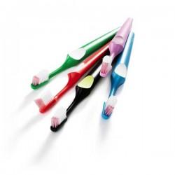 Tepe Nova X-Soft Diş Fırçası
