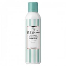 Mr & Mrs Tannie Exfoliating Shower Gel 200 ml