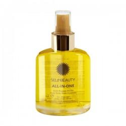 Selin Beauty All-In-One 100 ml
