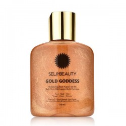 Selin Beauty Gold Goddess 100 ml