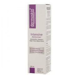 Dermoskin Intensive Moisturizer Vücut Yoğun Bakım Kremi 230 ml