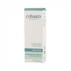 Cosmed Hair Guard Revitalizing Hair Conditioner 200ml