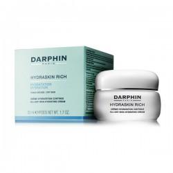 Darphin Hydraskin Rich All Day Skin Hydrating Cream 50 ml