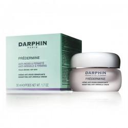 Darphin Predermine Densifying Anti-Wrinkle Cream 50 ml - Kuru Ciltler