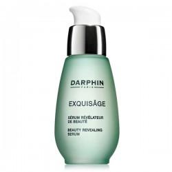 Darphin Exquisage Beauty Revaling Serum 30 ml
