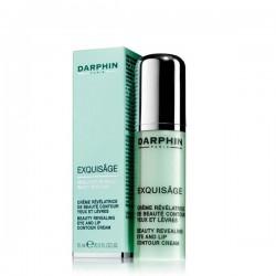Darphin Exquisage Beauty Revealing Eye And Lip Contour Cream 15 ml