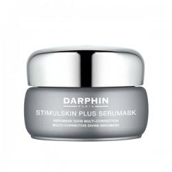 Darphin Stimulskin Plus Multi-Corrective Divine Serumask 50 ml