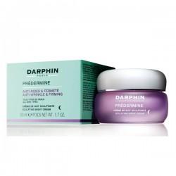 Darphin Predermine Sculpting Night Cream 50 ml