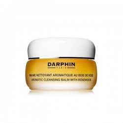 Darphin Aromatic Cleansing Balm With Rosewood 25 ml