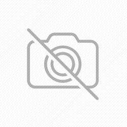 Darphın Melaperfect Anti Dark Spots Treatment 30 Ml
